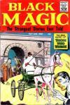 Black Magic: Volume 7 #3 comic books for sale