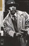 Black Monday Murders #2 comic books for sale