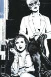 Black Monday Murders #4 comic books for sale