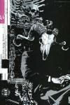 Black Monday Murders #5 comic books for sale