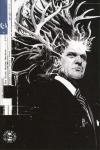 Black Monday Murders #6 comic books for sale