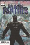 Black Panther Comic Books. Black Panther Comics.
