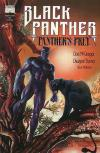 Black Panther: Panther's Prey Comic Books. Black Panther: Panther's Prey Comics.