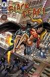 Black Pearl #3 comic books for sale