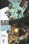 Black Science #11 comic books for sale