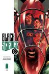 Black Science #13 comic books for sale