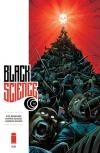 Black Science #14 comic books for sale