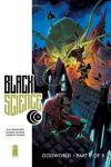 Black Science #18 comic books for sale