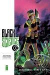 Black Science #20 comic books for sale