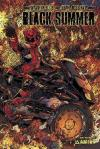 Black Summer #2 comic books for sale