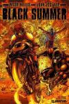 Black Summer #4 comic books for sale