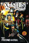 Black Sun #1 comic books for sale