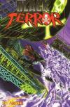Black Terror #13 comic books for sale
