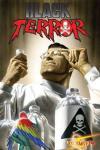 Black Terror #14 comic books for sale