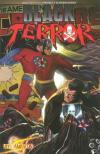 Black Terror #6 comic books for sale