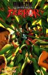 Black Terror #7 comic books for sale