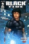 Black Tide #10 comic books for sale