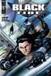 Black Tide #2 comic books for sale