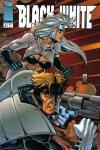 Black & White #2 comic books for sale