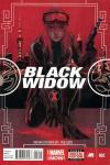 Black Widow #2 Comic Books - Covers, Scans, Photos  in Black Widow Comic Books - Covers, Scans, Gallery