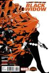 Black Widow #20 Comic Books - Covers, Scans, Photos  in Black Widow Comic Books - Covers, Scans, Gallery
