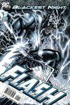 Blackest Night: The Flash Comic Books. Blackest Night: The Flash Comics.