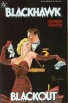 Blackhawk #3 comic books for sale
