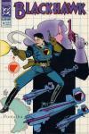 Blackhawk #12 comic books for sale