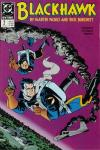 Blackhawk #2 comic books for sale