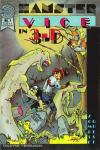 Blackthorne 3-D series #12 comic books for sale