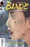 Blade of the Immortal #119 comic books for sale