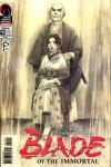 Blade of the Immortal #79 comic books for sale