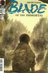 Blade of the Immortal #84 comic books for sale