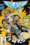 Blaze #3 comic books for sale
