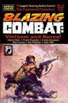 Blazing Combat: Vietnam and Korea #2 Comic Books - Covers, Scans, Photos  in Blazing Combat: Vietnam and Korea Comic Books - Covers, Scans, Gallery