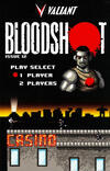 Bloodshot #12 comic books for sale