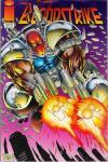 Bloodstrike #13 comic books for sale