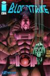 Bloodstrike #6 comic books for sale