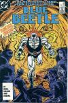 Blue Beetle #13 comic books for sale