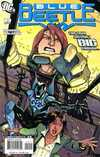 Blue Beetle #19 comic books for sale
