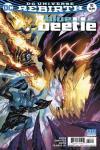 Blue Beetle #10 comic books for sale