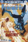Blue Beetle #11 comic books for sale