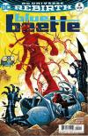 Blue Beetle #2 comic books for sale