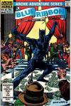 Blue Ribbon Comics #6 comic books for sale