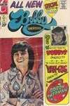 Bobby Sherman #6 comic books for sale