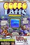Boffo Laffs Comic Books. Boffo Laffs Comics.