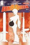 Bomb Queen Comic Books. Bomb Queen Comics.