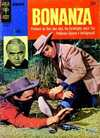 Bonanza #16 comic books for sale
