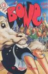 Bone #10 comic books for sale