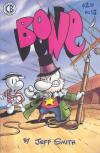 Bone #13 comic books for sale